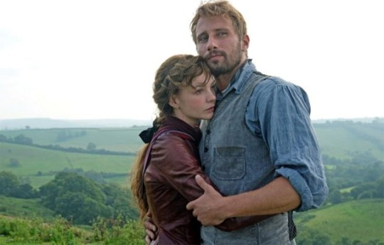 ТОП-10 фильмов о любви ко дню всех влюбленных (и не только)