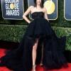 Золотой глобус - 2018: лучшее черное платье мероприятия