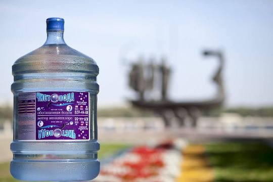 Польза воды для организма: ТОП 5 советов, как начать пить воду