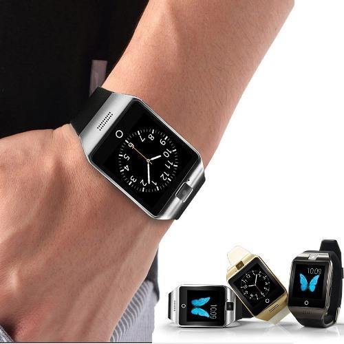 Подарите любимым время: как выбрать часы в подарок