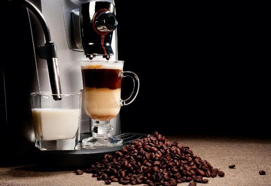 Предназначение кофеварки в быту современного ценителя ароматного напитка