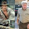 Как сейчас выглядят актеры популярных в девяностые года боевиков