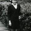 Как менялась внешность Ани Лорак с годами