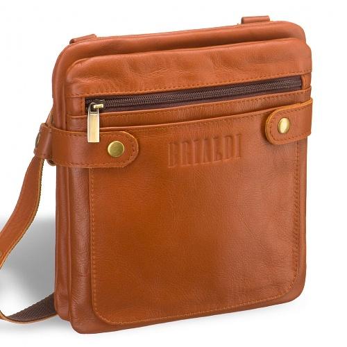 Практичность и удобство: правила выбора мужских сумок