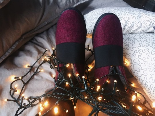 Современный взгляд на качественную обувь: украинский бренд Handys