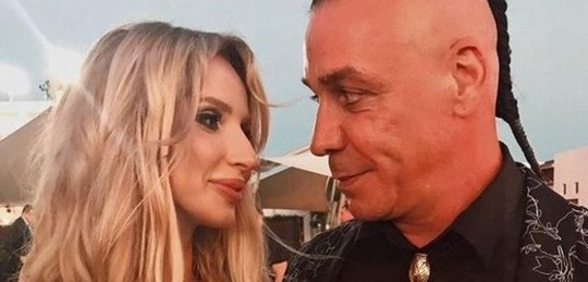 Скандальная певица Светлана Лобода откладывает выступления до конца октября