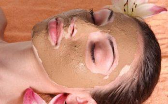 Маска для лица - основной этап ухода за кожей и не только