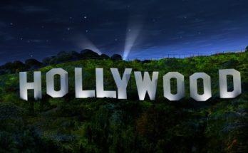 Выше звезд: самые успешные и популярные голливудские актеры нашего времени
