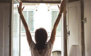 Как стать счастливым начиная прямо с сегодняшнего дня - Часть 2