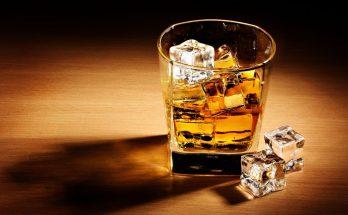Топ-5 самых крепких алкогольных напитков