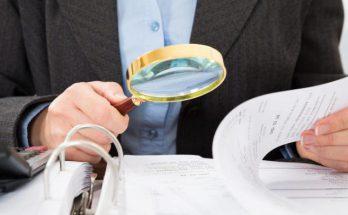 Как обжаловать результаты налоговой проверки