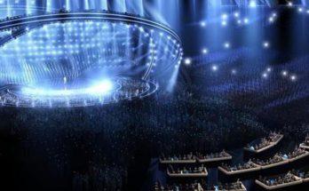 """Организаторы """"Евровидения"""" удивили списком запрещенных предметов"""