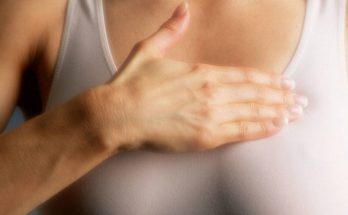 Разговор с маммологом: развенчиваем мифы о пластических операциях