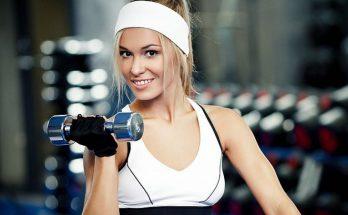 Спортивная мода: какую женскую спортивную одежду выбрать для тренировок?