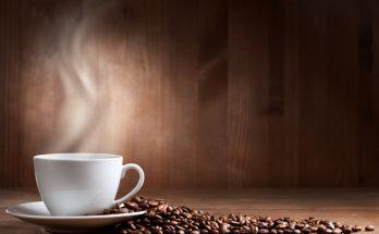 Кофейная лихорадка: самые известные кофеманы в истории