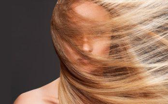 Уроки красоты: 7 секретов идеальной блондинки