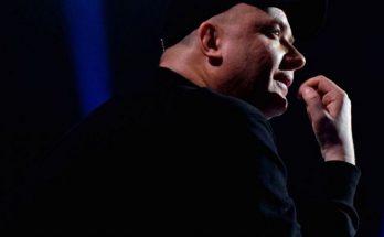 """Андрей Данилко рассказал о нервных срывах во время судейства в шоу """"Х-фактор"""""""