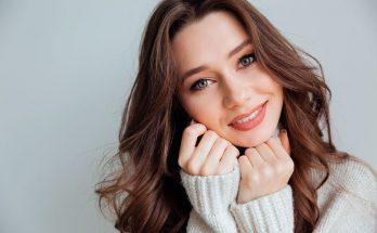 Уроки красоты: 5 эффективных способов достичь идеального объема волос