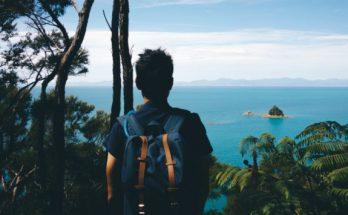 Едем отдыхать: несколько небанальных советов для путешественников