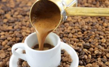 О пользе кофе: 6 уникальных преимуществ этого прекрасного напитка