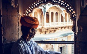 Едем отдыхать: полезные лайфхаки для идеального путешествия по Индии