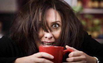 Кофеиновая зависимость - правда или вымысел?
