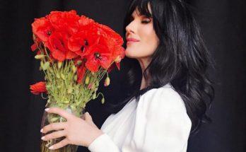 Ведущая Маша Ефросинина шокировала поклонников переменами во внешности