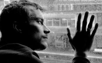 7 полезных советов о том, как выбраться из депрессии