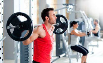 12 сигналов от вашего организма, что пришло время начать заниматься спортом