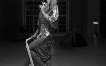 Ольга Фреймут скопировала скандальную украинскую певицу