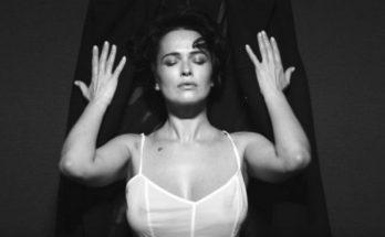Певица Даша Астафьева рассказала правду о своих отношениях