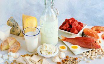 Новые тренды в здоровом образе жизни: кето-диета