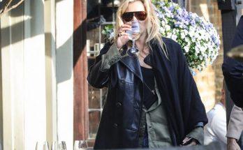 Пьяные выходки знаменитостей