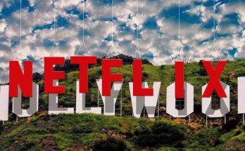 7 лучших сериальных новинок этого года от Netflix