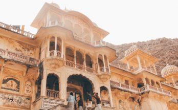 Едем отдыхать: полезные лайфхаки для идеального путешествия по Индии – Часть 2