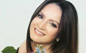 Украинскую певицу Софию Ротару срочно госпитализировали
