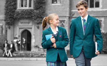 Как не промахнуться с выбором школы: лучшие предложения Британии, США и Канады