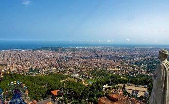 6 советов туристу о том, что делать в Барселоне