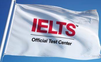 Как успешно сдать экзамен IELTS