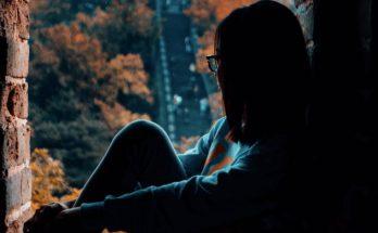 Полезные лайфхаки: как сполна насладиться осенней депрессией