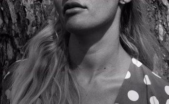 """Актриса сериала """"Великолепный век"""" удивила поклонников изменениями во внешности"""