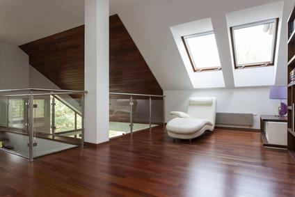 Вдохновение для дизайна интерьера: как обустроить свою квартиру