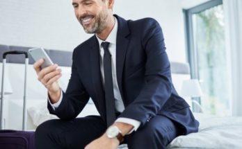7 признаков бизнес-отеля высокого качества