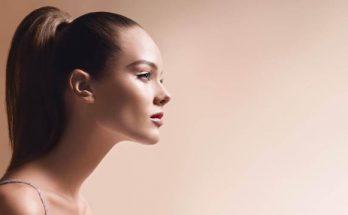 Современная индустрия красоты: где купить профессиональную косметику