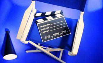 Хотите снять свое кино? Мы расскажем как! – Часть 2