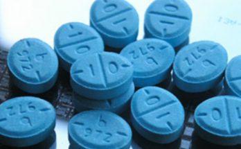 Как вылечиться от амфетаминовой зависимости самому?