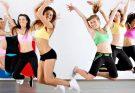 Гимнастика или фитнес: что выбрать?