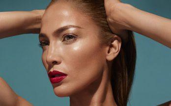 Платформа профессиональных beauty-брендов декоративной косметики в Украине: прекрасное рядом