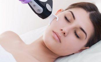 Уроки красоты: что такое фракционная лазерная шлифовка кожи