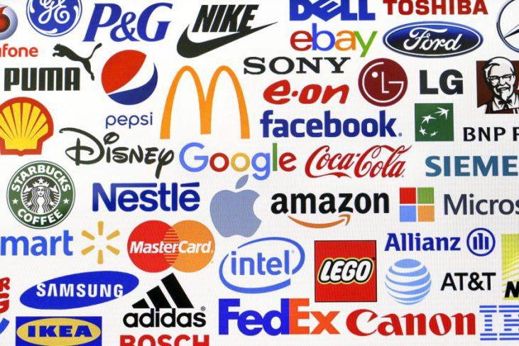 Знаете ли вы: как правильно произносятся названия мировых модных брендов